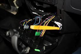 Установка автомобильных сигнализаций с повышенной эффективностью