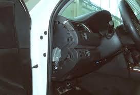 Установка автосигнализации на Hyundai Porter и Газель
