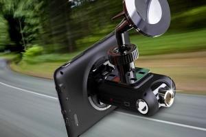 Основы выбора видеорегистратора